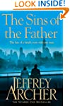 The Sins of the Father (Clifton Chron...