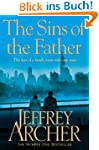 The Sins of the Father (The Clifton C...