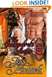 The Scoundrel's Lover (The Notorious Flynns Book 2)