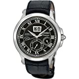 Mens Watches SEIKO SEIKO PREMIER SNP041P2