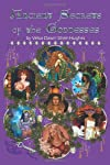Ancient Secrets of the Goddesses
