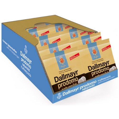 dallmayr-prodomo-naturmild-pack-of-10-10-x-16-coffee-pods