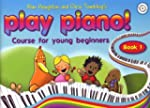 Alan Haughton's Play Piano! A course...