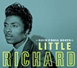 Rock And Roll Roots Little Richard
