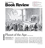 Magazine - New York Times Book Review