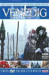 Die schönsten Städte der Welt - Venedig