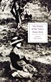 Thomas Hardy The Return of the Native (Broadview Editions)