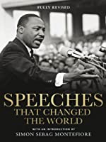 Speeches that Changed the World (English Edition)