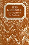 Image of The Flight from the Enchanter (The Collected Works of Iris Murdoch)