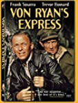 Von Ryan's Express (Bilingual)