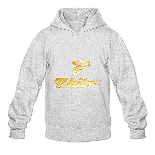 owiekdmf-mens-tchibo-sweatshirt-hoodie-xl-light-grey
