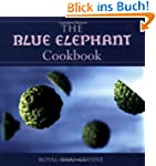The Blue Elephant Cookbook: Royal Tha...