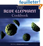 The Blue Elephant Cookbook: Royal Tha...