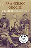 Cr�niche Epaf�niche (Oscar bestsellers Vol. 2304)