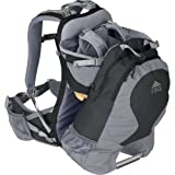 Kelty Junction 2.0 Child Carrier (Black)
