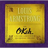 The Complete Columbia/Okeh & RCA Victor Recordings 1925-1933 (Box Set)