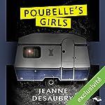 Poubelle's Girls   Jeanne Desaubry