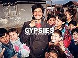 echange, troc Patrick Cariou - Patrick Cariou gypsies /anglais