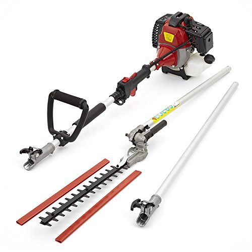 xxx-tools-professional-petrol-52cc-long-reach-hedgetrimmer-hedge-trimmer-hedge-cutter