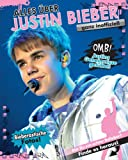 Alles über Justin Bieber: OMB - Justins Geheimnisse gelüftet!