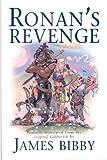 Ronan's Revenge