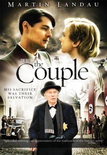 Aryan Couple, The / Арийская пара (2004)