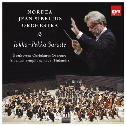 symphony-no-1-in-e-minor-op-39-iii-scherzo-allegro