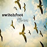 Hello Hurricane (W/Dvd) Switchfoot