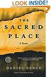 The Sacred Place: A Novel