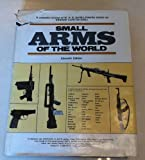 img - for Small arms of the world: A basic manual of small arms book / textbook / text book