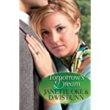 Tomorrow's Dream by Janette Oke and Davis Bunn