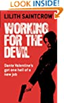 Working for the Devil (Dante Valentin...
