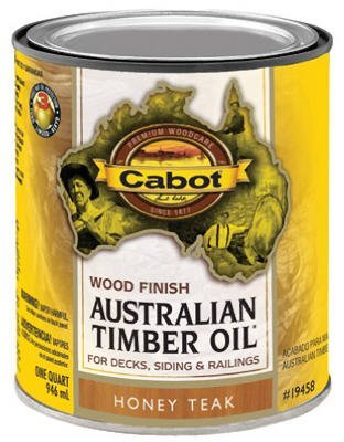 cabot-samuel-19458-05-australian-timber-oil-qt-honey-teak-wood-finish-ready-mix-by-cabot-samuel