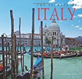 img - for Secrets of Italy (The Secrets of...) book / textbook / text book