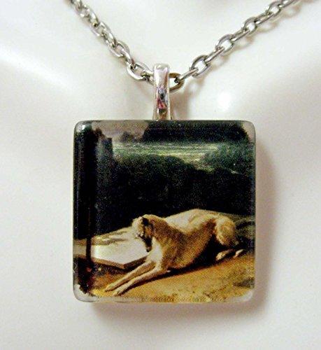 fidelity-borzoi-dog-pendant-and-chain-dgp01-192
