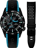 Jacques Lemans Liverpool GMT 1-1584P