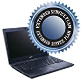 ACER 146.AD077.002 / Extended Warranty Plus - 2 Year Extended Service