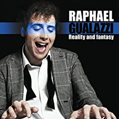 Reality and Fantasy (Original Version)