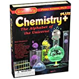 Science Toys &amp; Kits