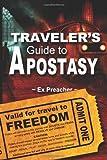 Traveler's Guide to Apostasy