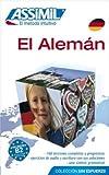 Volume Aleman