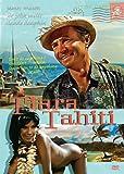 Tiara Tahiti [Import]