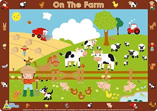 little-wigwam-tappetino-fattoria