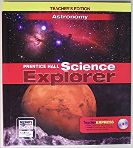 Astronomy Textbook Pearson (page 2) - Pics about space