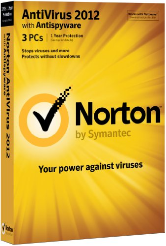 norton-antivirus-2012-3-computers-1-year-subscription-pc