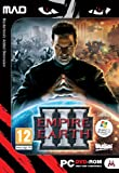 Cheapest Empire Earth III on PC