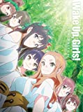劇場版Wake Up, Girls! Beyond the Bottom *初回限定盤 [Blu-ray]