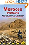Morocco Overland - Route Guide: From...