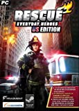 Rescue - Everyday Heroes (U.S. Edition) [Online Game Code]