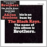 Brothers (Special Edition)by The Black Keys